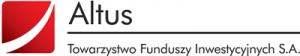 Altus_logo_400