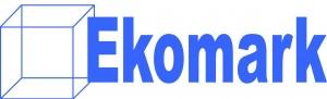 Ekomark logo