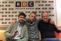 RadioDlaCiebie