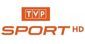 TVPSportlogo400