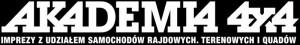 akademia logo wybrane
