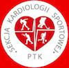 logo_ptk(5)