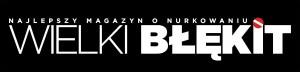 logo_wb_black