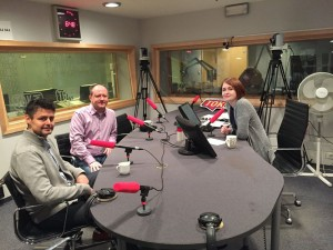 2015_02_08 TOK FM audycja