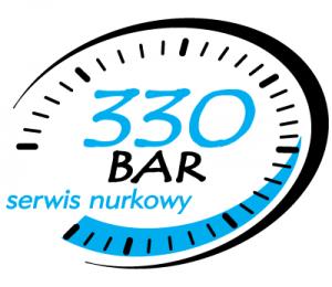 330BAR_logo1