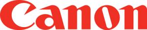 Canon_logo_400