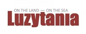 Luzytania_logo_400