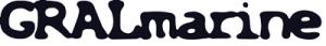 logo-gralmarine400