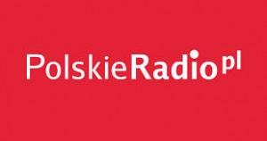polskie radio pl logo