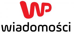 wp wiadomosci logo